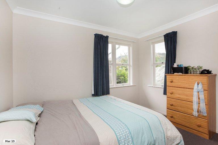 Photo of property in 35 Royd Road, Makauri, Gisborne, 4071