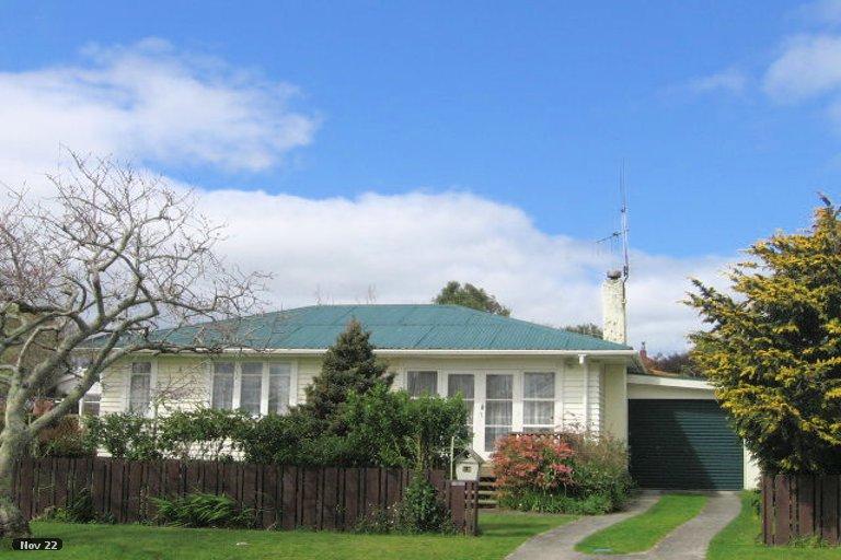 Property photo for 12A Lisbon Street, Greerton, Tauranga, 3112