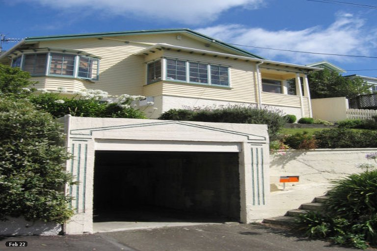 Property photo for 6 Hataitai Road, Hataitai, Wellington, 6021