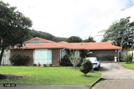 Photo of property in 7 Obelin Close Albany Auckland - North Shore