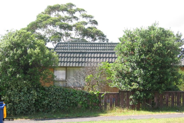 Property photo for 1/31 Nikau Street, New Lynn, Auckland, 0600