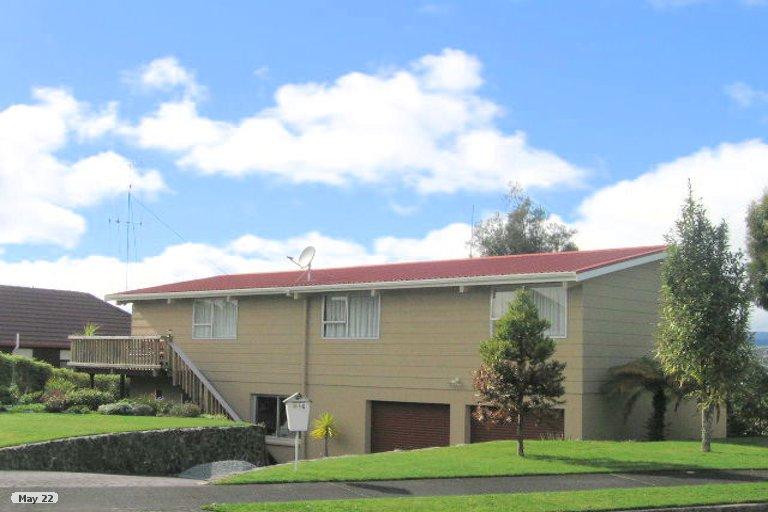 Property photo for 16 Knox Place, Greerton, Tauranga, 3112
