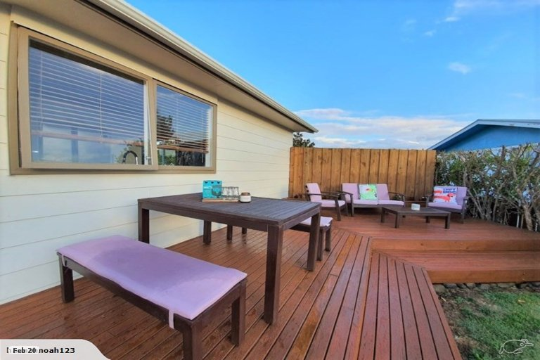 Property photo for 4 Menzies Place, Paeroa, 3600
