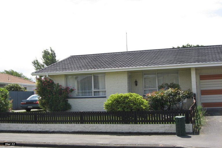 Property photo for 2/2 Islay Place, Woolston, Christchurch, 8062