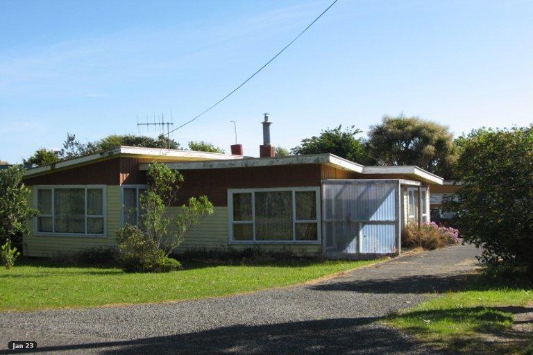 Property photo for 18 Golf Links Road, Carters Beach, Westport, 7825