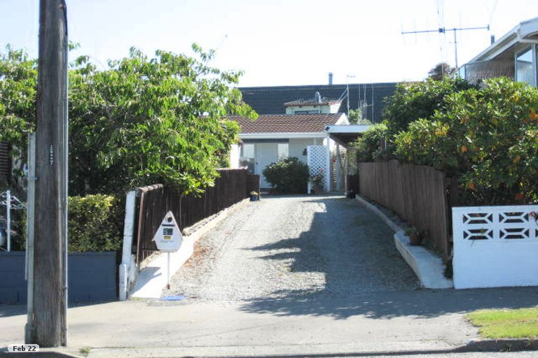 Photo of property in 58 Mountain View Road, Glenwood, Timaru, 7910