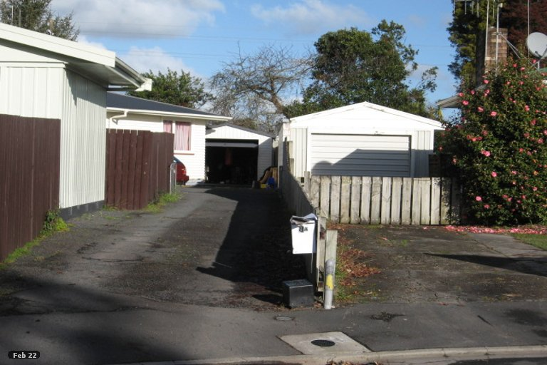 Property photo for 8 Griffiths Place, Claudelands, Hamilton, 3214