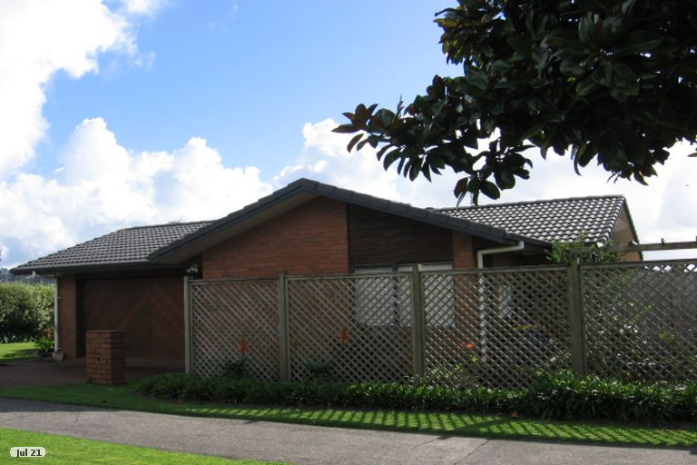 Photo of property in 6 Adelphi Place, Albany, Auckland, 0632