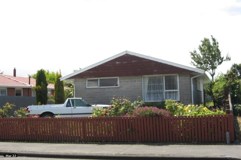 Property photo for 4 Islay Place, Woolston, Christchurch, 8062