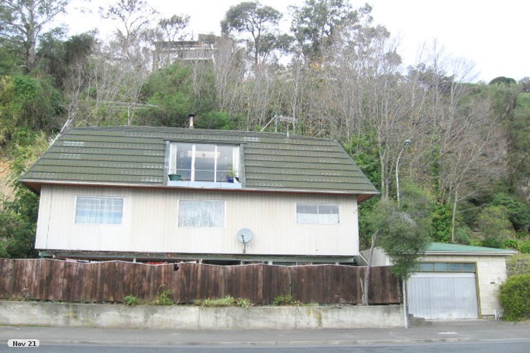 Photo of property in 98 Battery Road, Ahuriri, Napier, 4110