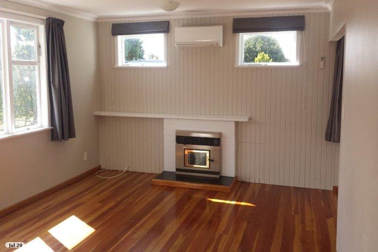 Property photo for 4 Main Street, Greytown, 5712