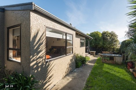 Photo of property in 271 Annesbrook Drive Annesbrook Nelson City