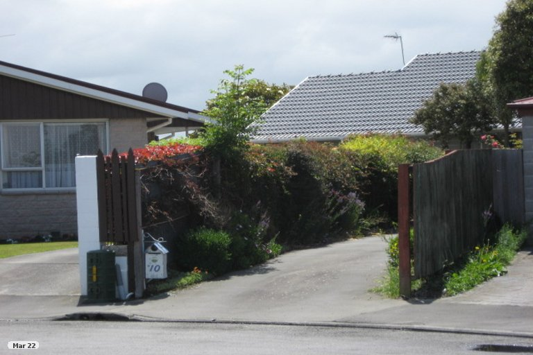 Property photo for 10 Islay Place, Woolston, Christchurch, 8062
