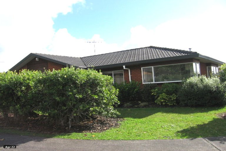 Photo of property in 2 Adelphi Place, Albany, Auckland, 0632