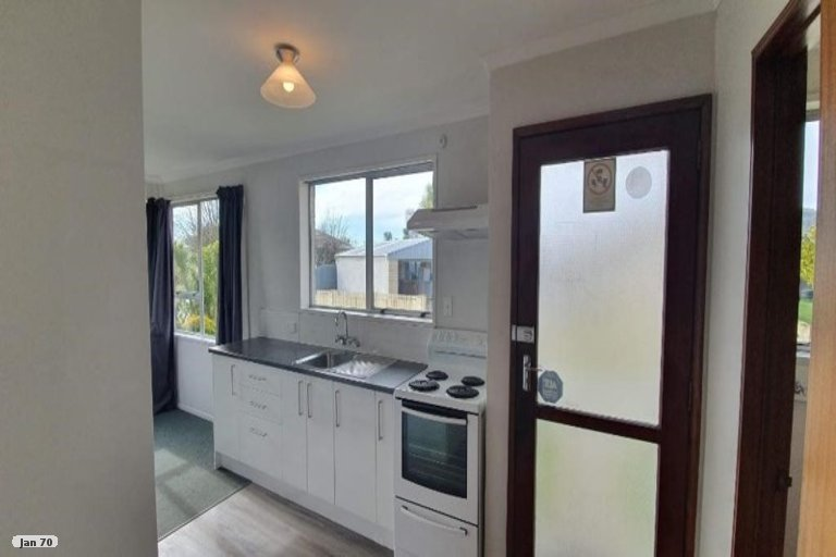 Property photo for 19 Stacey Place, Woolston, Christchurch, 8062