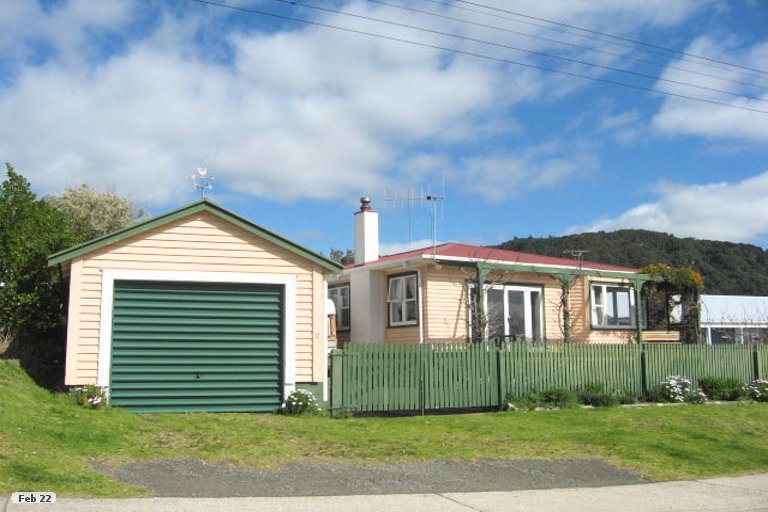 Property photo for 11 Saint John Street, Matata, 3194