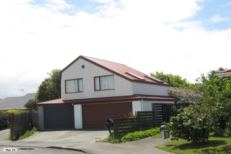 Property photo for 8 Islay Place, Woolston, Christchurch, 8062