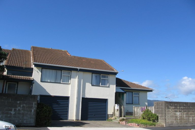 Property photo for 2A Aurora Street, Petone, Lower Hutt, 5012