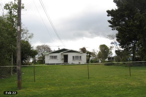 Photo of property in 17 Central Takaka Road Takaka Tasman District