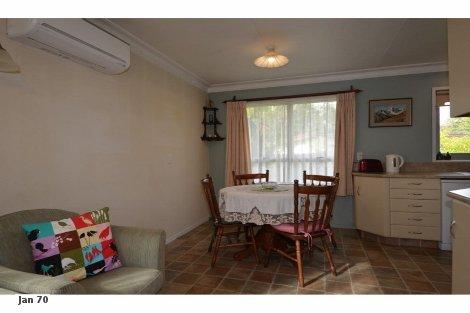 Photo of property in 12 Blundell Avenue Kawerau Kawerau District