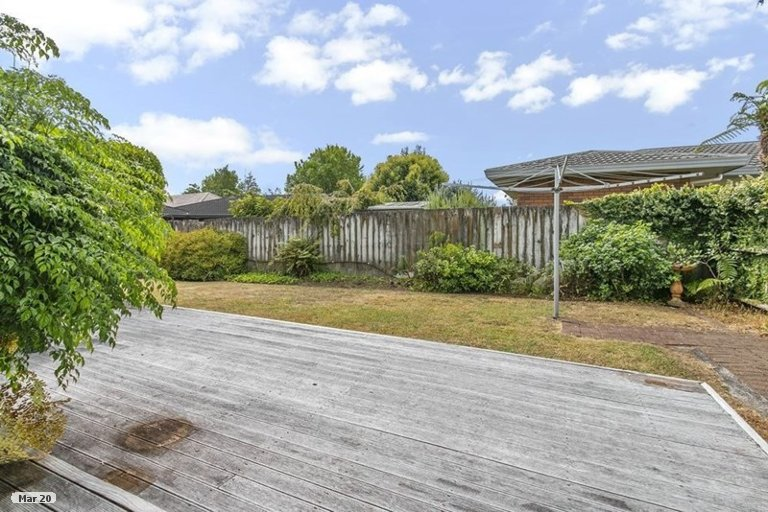 Property photo for 3 Maurice Borich Place, Henderson, Auckland, 0610