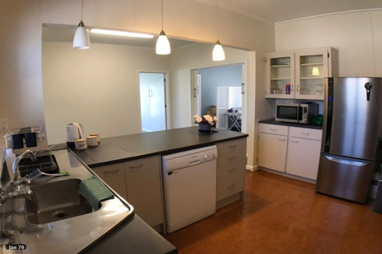 Property photo for 76 Te Aroha Street, Hamilton East, Hamilton, 3216