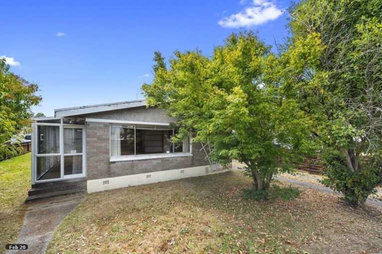 Property photo for 294 Peachgrove Road, Fairfield, Hamilton, 3214
