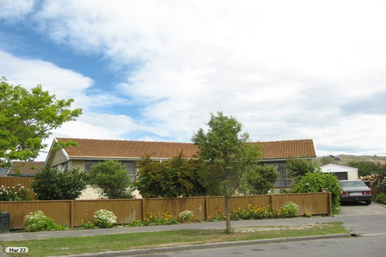 Property photo for 20 Cob Crescent, Woolston, Christchurch, 8062