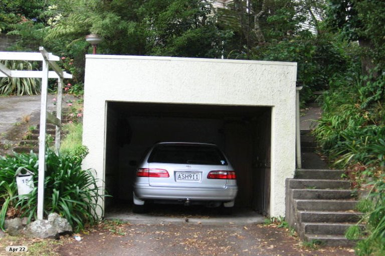 Property photo for 17A Torwood Road, Khandallah, Wellington, 6035