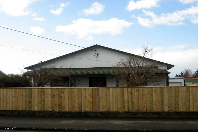 Property photo for 184 Belvedere Road, Carterton, 5713