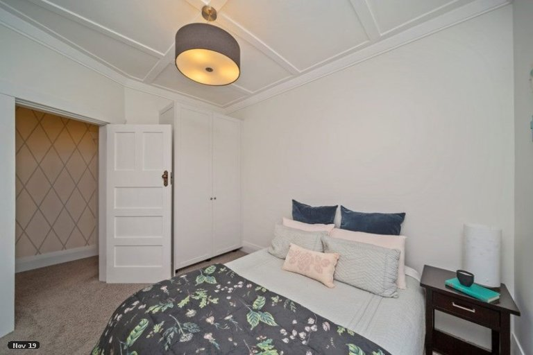 Photo of property in 1 Bell Street, Welbourn, New Plymouth, 4310