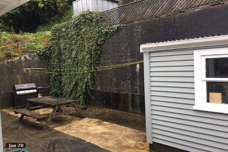 Photo of property in 7 Adams Terrace Aro Valley Wellington City