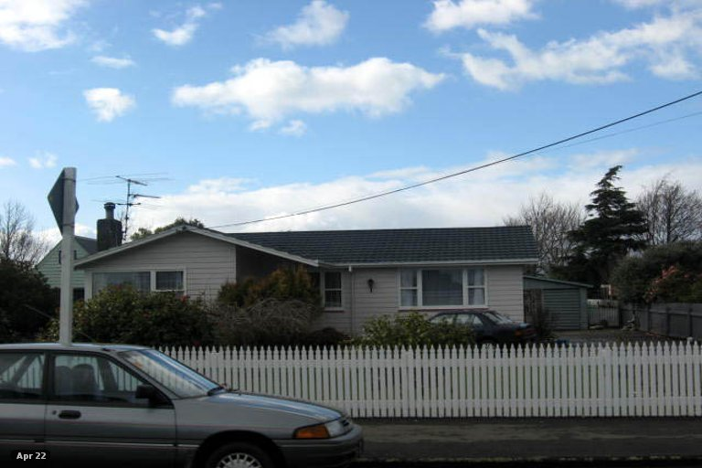 Photo of property in 186 Belvedere Road, Carterton, 5713