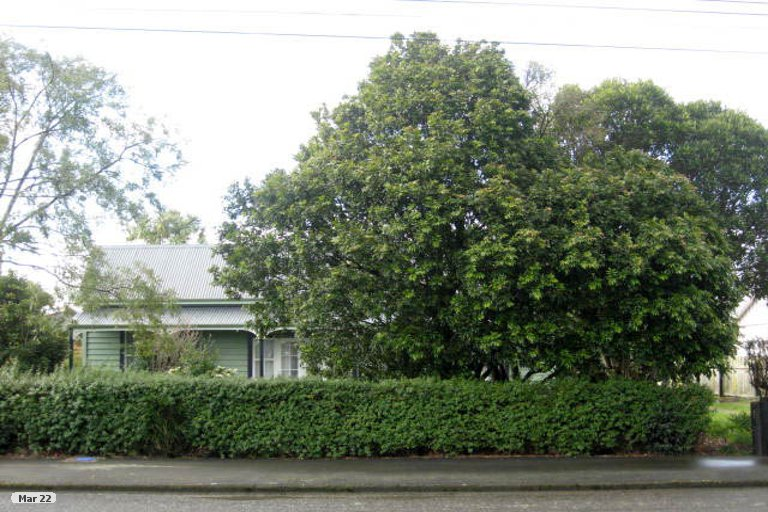Property photo for 188 Belvedere Road, Carterton, 5713