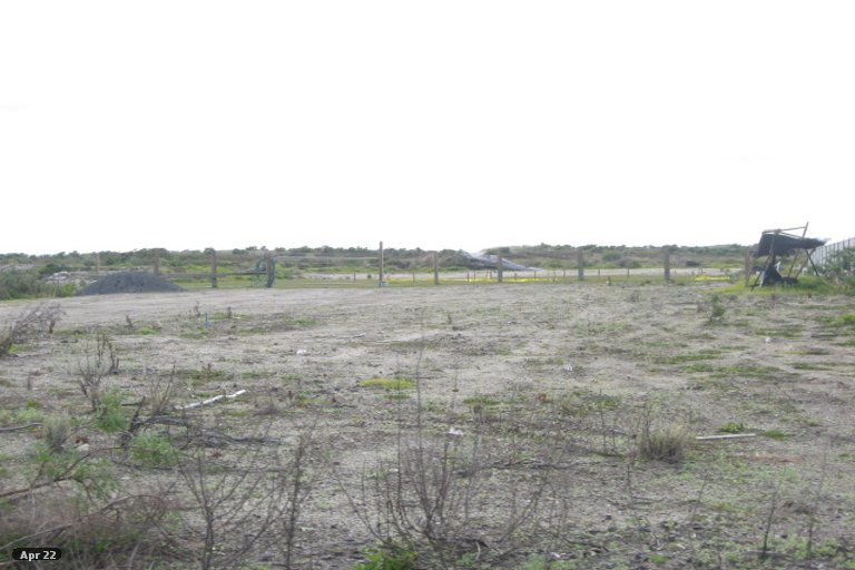 Property photo for 12B Clem Elliott Drive, Matata, 3194
