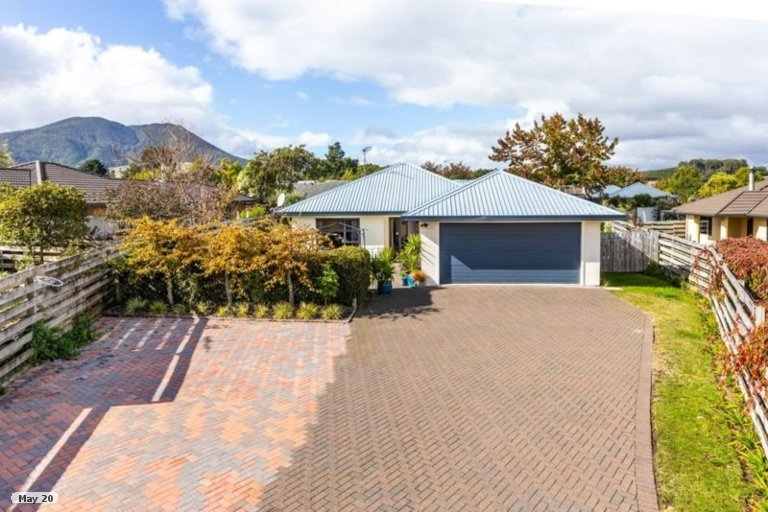Property photo for 57 Balmoral Drive, Hilltop, Taupo, 3330