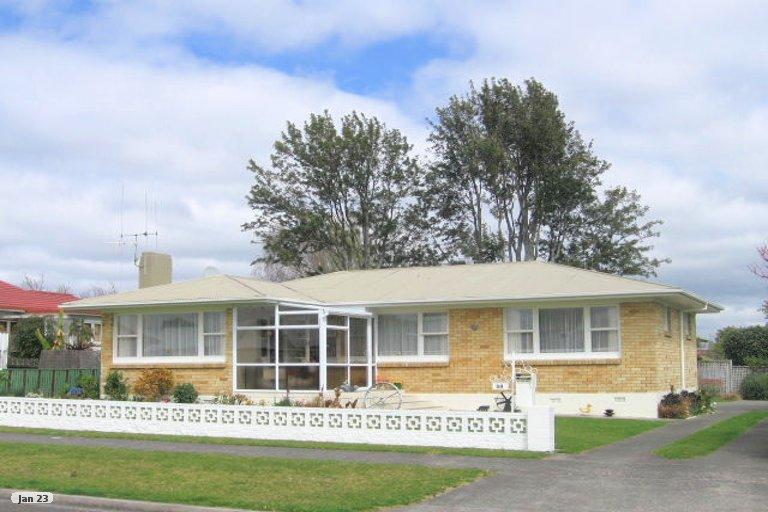 Photo of property in 64A Pooles Road, Greerton, Tauranga, 3112