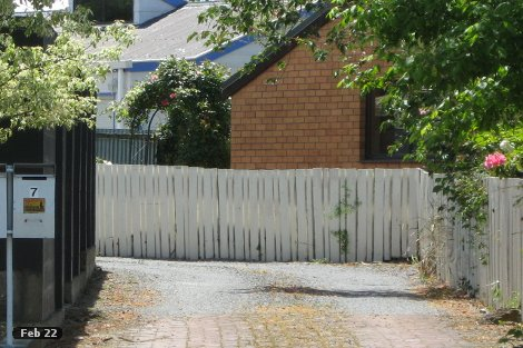 Photo of property in 7 Holcroft Court Rangiora Waimakariri District