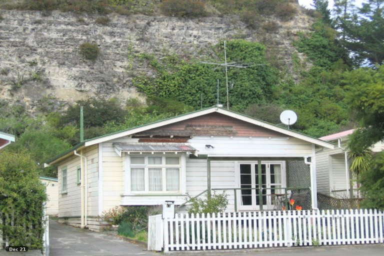 Property photo for 110 Battery Road, Ahuriri, Napier, 4110