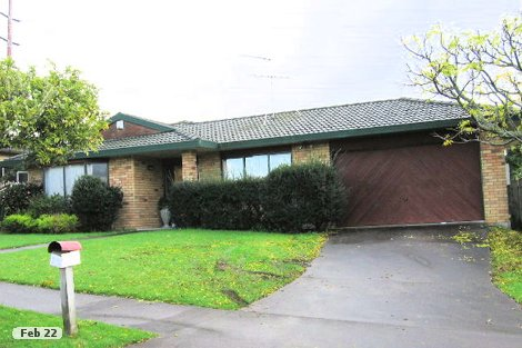 Photo of property in 4 Princeton Parade Albany Auckland - North Shore