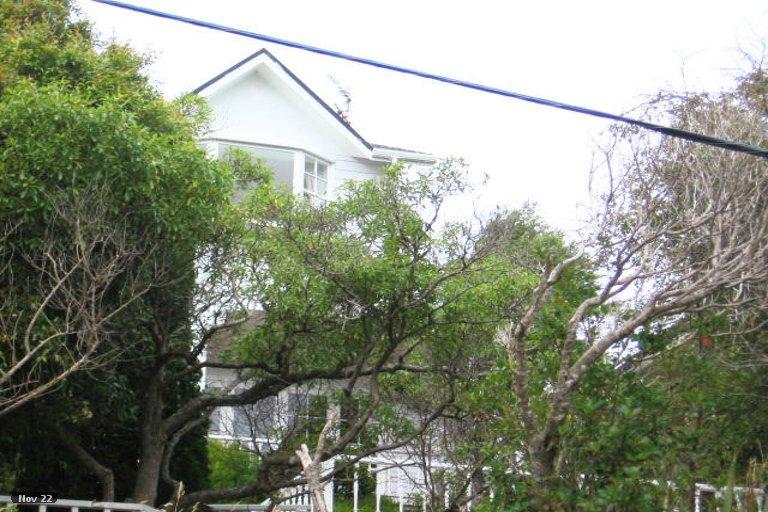 Property photo for 7 Torwood Road, Khandallah, Wellington, 6035
