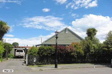 Photo of property in 3 Holcroft Court Rangiora Waimakariri District