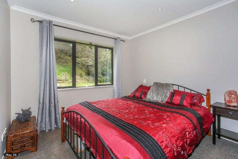 Photo of property in 65 Farquharson Road, Ararimu, Drury, 2583