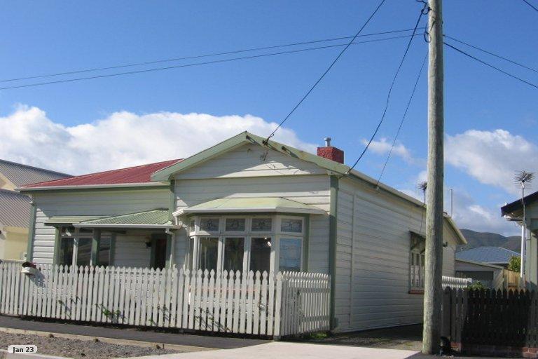 Property photo for 14 Aurora Street, Petone, Lower Hutt, 5012