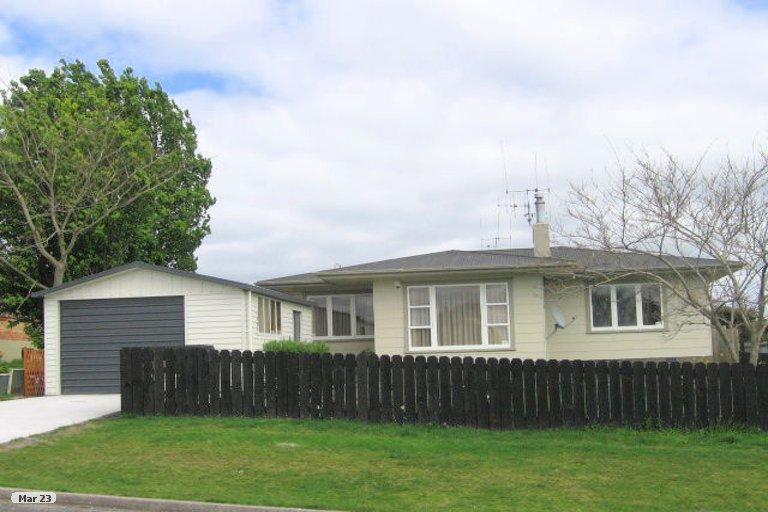 Property photo for 86 Pooles Road, Greerton, Tauranga, 3112