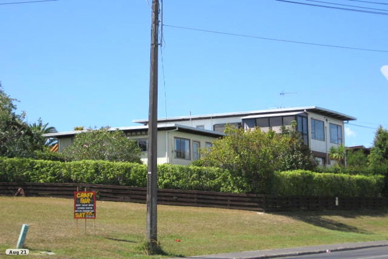 Property photo for 2/29 Carlisle Road, Torbay, Auckland, 0630