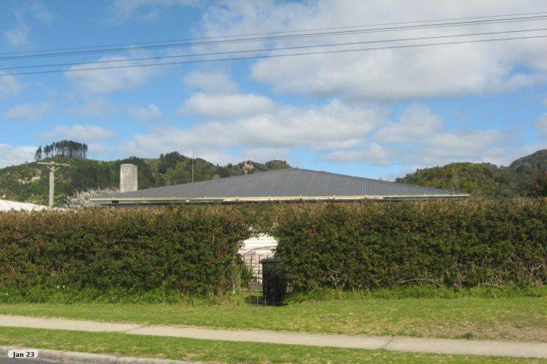 Property photo for 1 Saint John Street, Matata, 3194