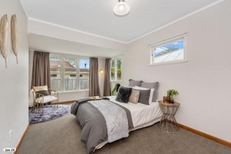 Property photo for 146 Pukete Road, Pukete, Hamilton, 3200
