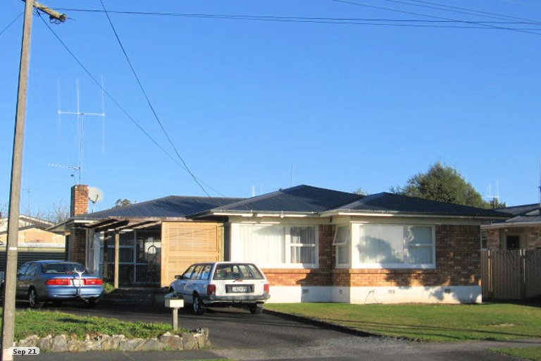 Property photo for 26 Laurence Street, Queenwood, Hamilton, 3210