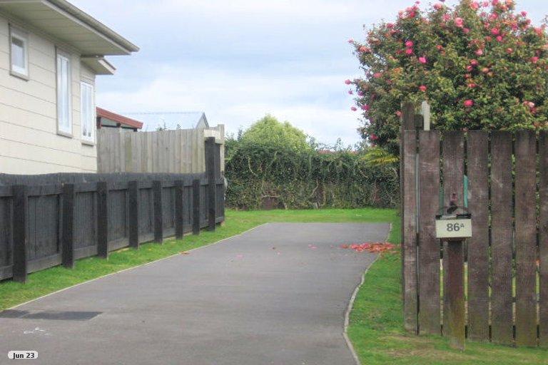 Property photo for 86A Pooles Road, Greerton, Tauranga, 3112